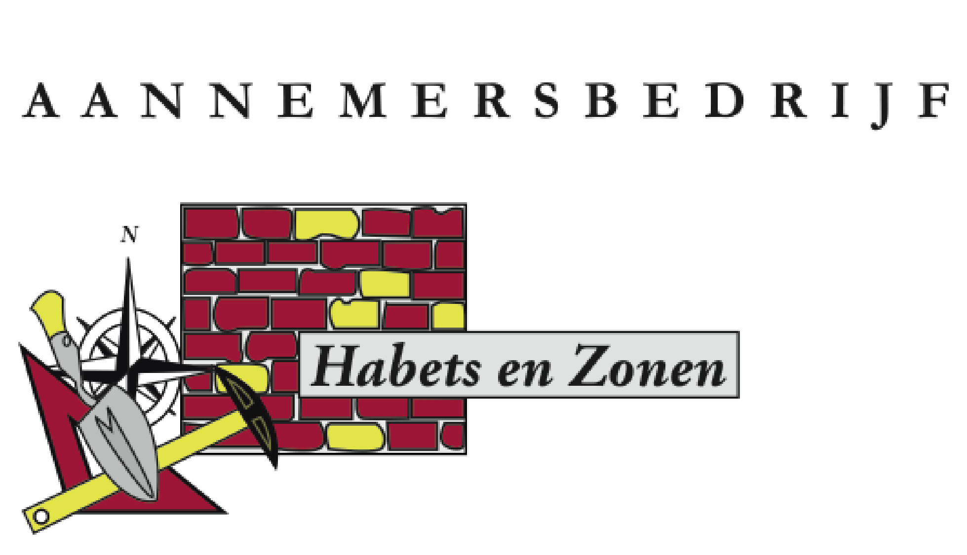 Aannemersbedrijf Habets en Zonen
